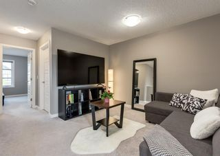 Photo 17: 99 Masters Manor SE in Calgary: Mahogany Detached for sale : MLS®# A1130328