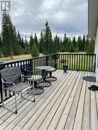 Photo 8: 3, 24426 East River Road in Hinton: House for sale : MLS®# A1107126