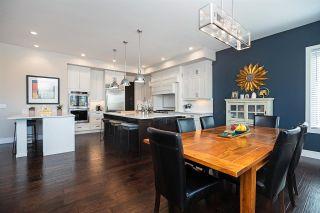 Photo 19: 17504 110 Street in Edmonton: Zone 27 House for sale : MLS®# E4242093
