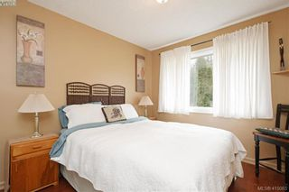 Photo 13: 2271 N French Rd in SOOKE: Sk Broomhill House for sale (Sooke)  : MLS®# 823370