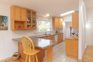 Photo 12: 2019 Solent St in : Sk Sooke Vill Core House for sale (Sooke)  : MLS®# 883365