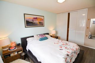 Photo 18: 199 Leahcrest Crescent in Winnipeg: Maples Residential for sale (4H)  : MLS®# 202114158