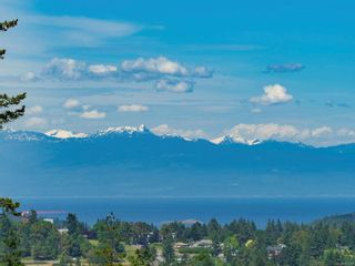 Photo 2: 2164 Woodthrush Pl in : Na University District House for sale (Nanaimo)  : MLS®# 877868