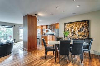 Photo 10: 199 Cardiff Drive NW in Calgary: Cambrian Heights Detached for sale : MLS®# A1127650