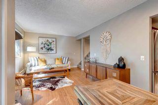 Photo 2: 15 814 4A Street NE in Calgary: Renfrew Apartment for sale : MLS®# A1142245