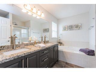"Photo 20: 5 11962 236 Street in Maple Ridge: Cottonwood MR House for sale in ""DEWDNEY LANE"" : MLS®# R2590267"