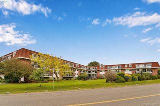 Photo 27: 208 1680 Poplar Ave in VICTORIA: SE Mt Tolmie Condo for sale (Saanich East)  : MLS®# 841299