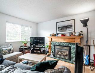 Photo 6: 21075 122 Avenue in Maple Ridge: Northwest Maple Ridge House for sale : MLS®# R2534001