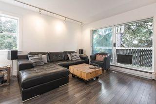 Photo 9: 411 570 E 8TH AVENUE in Vancouver: Mount Pleasant VE Condo for sale (Vancouver East)  : MLS®# R2064975