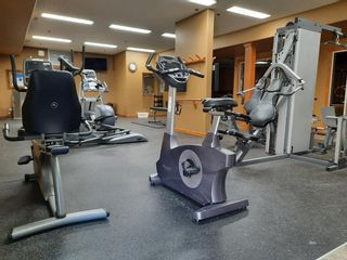 Photo 20: 319 170 Crossbow Place: Canmore Apartment for sale : MLS®# A1111903