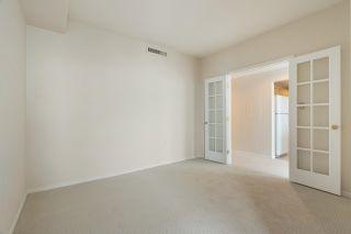 Photo 21: UNIVERSITY CITY Condo for sale : 2 bedrooms : 3890 Nobel Dr #908 in San Diego