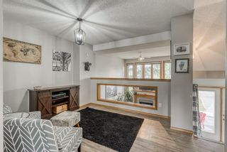 Photo 10: 192 Inglewood Cove SE in Calgary: Inglewood Row/Townhouse for sale : MLS®# A1039017
