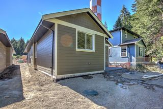 Photo 35: LT 39 3205 Gibbins Rd in DUNCAN: Du West Duncan House for sale (Duncan)  : MLS®# 842473