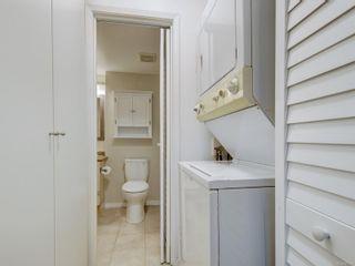 Photo 15: 309 3277 Quadra St in Saanich: SE Maplewood Condo for sale (Saanich East)  : MLS®# 887337