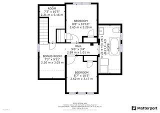 Photo 50: 11513 129 Avenue in Edmonton: Zone 01 House for sale : MLS®# E4253522
