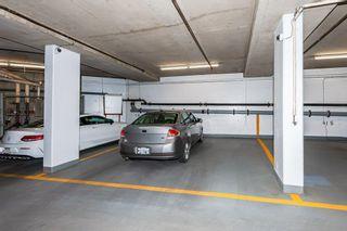 Photo 25: 802 11826 100 Avenue in Edmonton: Zone 12 Condo for sale : MLS®# E4255864