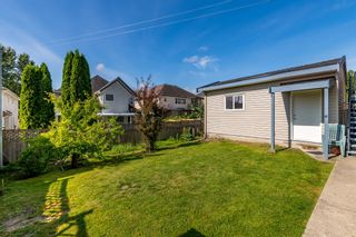 Photo 45: 14884 68 Avenue in Surrey: East Newton House for sale : MLS®# R2491094