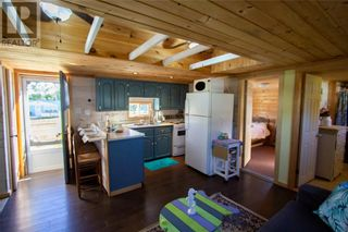 Photo 16: 38 Sea Heather LANE in Bayfield: House for sale : MLS®# M130827
