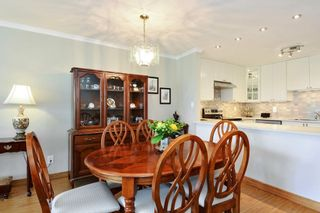 "Photo 7: 301 1531 MERKLIN Street: White Rock Condo for sale in ""Berkley Court"" (South Surrey White Rock)  : MLS®# R2306522"