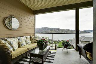 Photo 14: 238 4350 Ponderosa Drive: Peachland House for sale : MLS®# 10205331