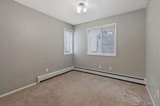 Photo 12: 107 20 Sierra Morena Mews SW in Calgary: Signal Hill Apartment for sale : MLS®# A1136105