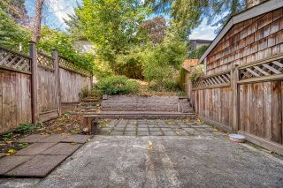 """Photo 25: 8123 LAVAL Place in Vancouver: Champlain Heights Townhouse for sale in """"CARTIER PLACE"""" (Vancouver East)  : MLS®# R2616645"""