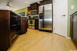 Photo 11: 2970 37th Street West in Saskatoon: Hampton Village Residential for sale : MLS®# SK798324