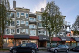 """Photo 15: 209 4989 DUCHESS Street in Vancouver: Collingwood VE Condo for sale in """"ROYAL TERRACE"""" (Vancouver East)  : MLS®# R2158761"""