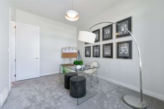 Photo 18: 4524 KNIGHT Wynd in Edmonton: Zone 56 House for sale : MLS®# E4230845