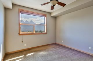 Photo 14: 301 701 Benchlands Trail: Canmore Apartment for sale : MLS®# A1019665