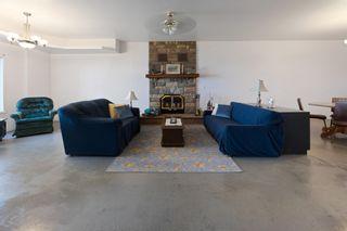 Photo 32: 131 Silver Beach: Rural Wetaskiwin County House for sale : MLS®# E4253948