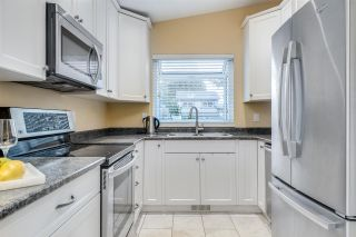 """Photo 18: 1037 LOMBARDY Drive in Port Coquitlam: Lincoln Park PQ House for sale in """"LINCOLN PARK"""" : MLS®# R2534994"""