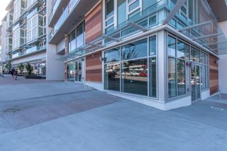Photo 10: 822 180 E 2ND Avenue in Vancouver: Mount Pleasant VE Condo for sale (Vancouver East)  : MLS®# R2600596