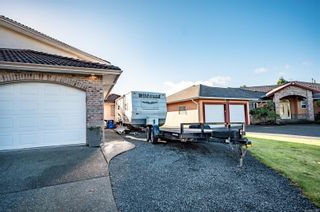 Photo 57: 1969 Augusta Pl in : CR Campbell River West House for sale (Campbell River)  : MLS®# 861162