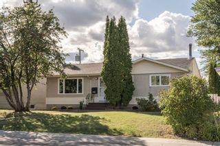 Photo 1: 8806 162 Street in Edmonton: Zone 22 House for sale : MLS®# E4262777