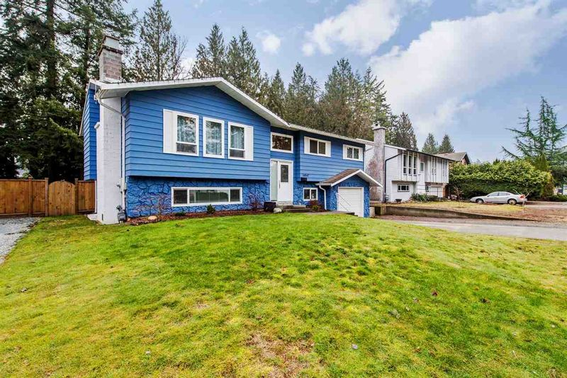 FEATURED LISTING: 34547 PEARL Avenue Abbotsford