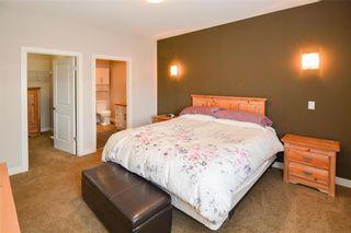 Photo 17: 27 450 Augier Avenue in Winnipeg: St Charles Condominium for sale (5G)  : MLS®# 202125103