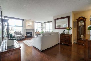 """Photo 5: 602 728 PRINCESS Street in New Westminster: Uptown NW Condo for sale in """"728 Princess"""" : MLS®# R2582857"""
