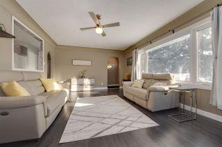Photo 2: 7760 85 Avenue in Edmonton: Zone 18 House for sale : MLS®# E4228465