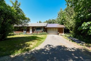 Photo 4: 2765 Arden Rd in : CV Courtenay West Land for sale (Comox Valley)  : MLS®# 857823