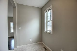 Photo 19: 484 COPPERPOND BV SE in Calgary: Copperfield House for sale : MLS®# C4292971
