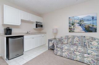 Photo 28: 401 606 Goldstream Ave in : La Fairway Condo for sale (Langford)  : MLS®# 877939