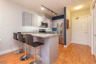 Photo 8: 401 76 W Gorge Rd in Saanich: SW Gorge Condo for sale (Saanich West)  : MLS®# 864042