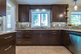 Photo 18: 1574 Mulberry Lane in : CV Comox (Town of) House for sale (Comox Valley)  : MLS®# 866992