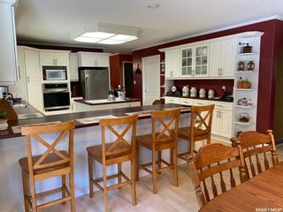 Photo 4: RM of Canwood in Canwood: Residential for sale (Canwood Rm No. 494)  : MLS®# SK844335