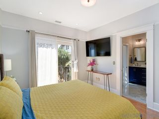 Photo 13: UNIVERSITY HEIGHTS House for sale : 3 bedrooms : 918 Johnson Ave in San Diego