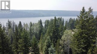 Photo 39: 5730 TIMOTHY LAKE ROAD in Lac La Hache: House for sale : MLS®# R2602397
