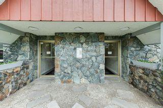 Photo 26: 403 2340 Oak Bay Ave in : OB North Oak Bay Condo for sale (Oak Bay)  : MLS®# 875203