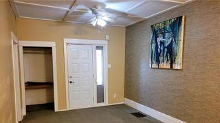 Photo 3: 502 Atlantic Avenue in Winnipeg: North End Residential for sale (4C)  : MLS®# 202107737