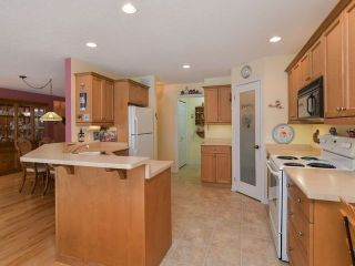 Photo 3: 937 Greenwood Crescent: Shelburne House (Bungalow) for sale : MLS®# X4038111